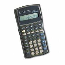 BaiiPLUS Financial Calculator 10-Digit LCD