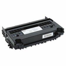 T1900 Toner/Drum/Developer Cartridge