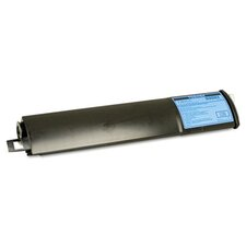 T281CC Toner, 10000 Page-Yield, Cyan