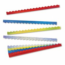 Terrific Trimmers Sparkle Variety Pack Border