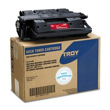 0218944001 27A Compatible Micr Toner Secure, High-Yield, 10,000 Pageyield