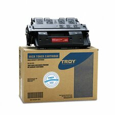 0281078001 61X Compatible Micr Toner Secure, High-Yield, 10,000 Pageyield