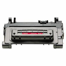 0281301001 64X Compatible Micr Toner Secure, High-Yield, 24,000 Pageyield