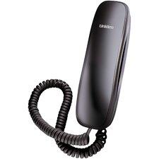 Slimline Corded Phone