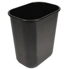 7-Gal. Soft-Sided Wastebasket