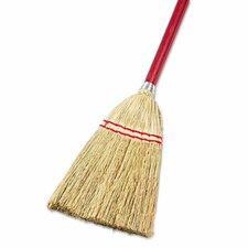 Lobby/Toy Broom (Set of 2)