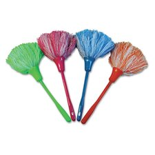 Microfeather Mini Duster (Set of 2)