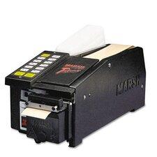 General Supply Electric Tape Dispenser for Gummed Tape