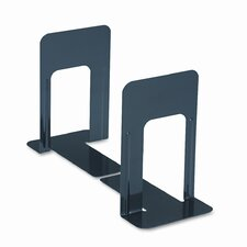 Standard Economy Book Ends (Set of 4)