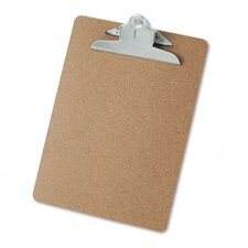 Hardboard Clipboard (Set of 4)