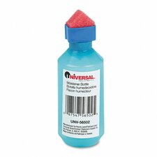 Squeeze Bottle Moistener (Set of 6)