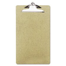 Recycled Clipboardn, 3/Pack (Set of 2)