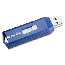 2 GB USB Drive