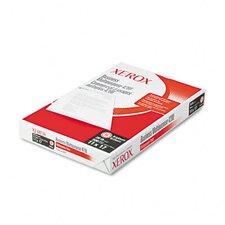 4200 Business Copier/Laser Copy Paper, 92 Bright, 20lb, 11 x 17, 500 Sheets