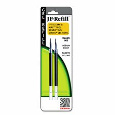 JF Refill (2 Pack) (Set of 3)