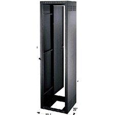 ERK Series Gangable Rack Enclosure