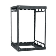 6Slim 5 Series Equipment Rack Enclosure
