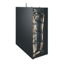 Versa-Rack Sideways Panel Mount