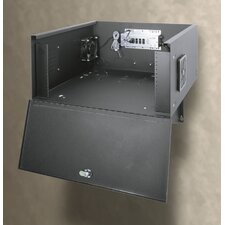 DLBX Series DVR Lock Box