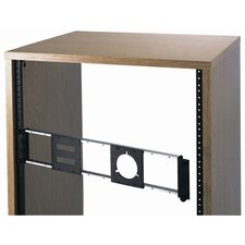 UCP Series Cable Punchout Frame Kit