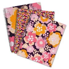 Pretty Please Notebook (Set of 2)
