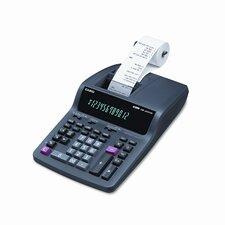 Desktop Calculator, 12-Digit Digitron