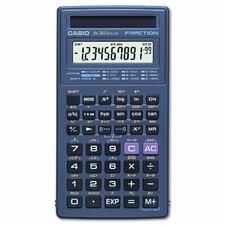 All-Purpose Scientific Calculator, 10-Digit Lcd