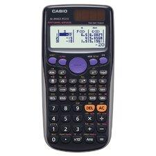 Plus Engineering Scientific Calculator