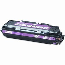 DPC3500M (Q2673A) Remanufactured Laser Cartridge, Magenta