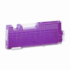 DPCCL3500M (402554) Laser Cartridge, Magenta
