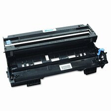 Compatible Drum Unit