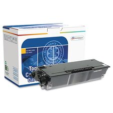 Reman High-Yield Toner, 8000 Page Yield