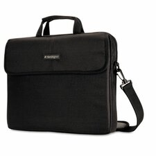 Sleeve Padded Interior Laptop Briefcase