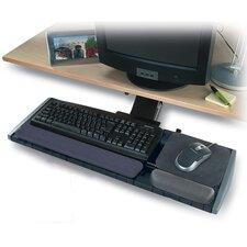 Modular Platform with Smartfit System, Longneck