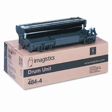 Remanufactured Drum Unit
