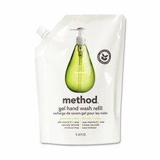 Refill for Gel Handwash Pouch - 34-oz.