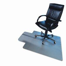 Cleartex Ultimat Hard Floor Chair Mat