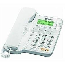 Speakerphone,w/CID/Call Waiting Telephone