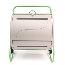 4.9 cu. ft. Tumbler Composter