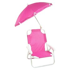 Baby Beach Chair