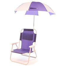 Beach Baby® Kids Umbrella Chair