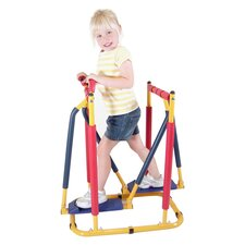 Fun and Fitness Kids Air Walker