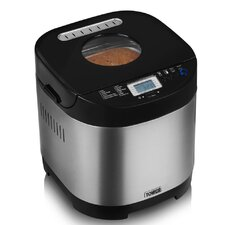 1-Kg GlutenFree Digital Bread Maker