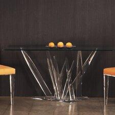 Crystals Sofa Table Base