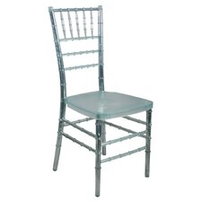 Ice Chiavari Dining Side Chair