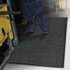 Ergo Flex Anti-Fatigue Doormat