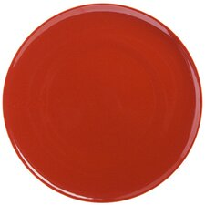"B-Set by Hella Jongerius 10"" Large Plate"