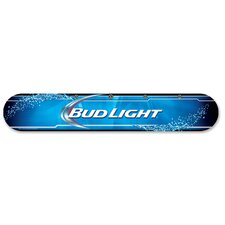 Bud Light Throw Line