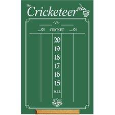 Cricketeer Chalkboard