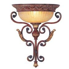 Villa Verona 1 Light Wallchiere